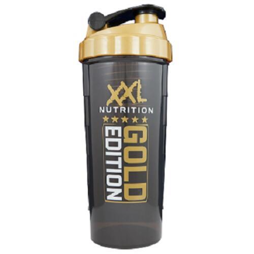 XXL Nutrition plaktuvė Gold Edition 1000 ml