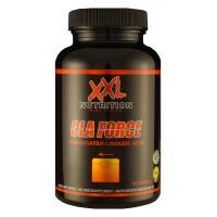 XXL Nutrition CLA Force 100 kaps.