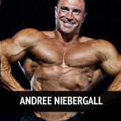 Andre Niebergall