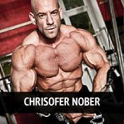 Christofer Nober