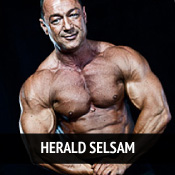 Herald Selsam