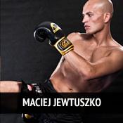 Maciej Jewtuszko