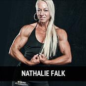 Natalie Falk