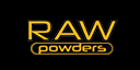 RAW Powders